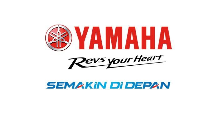 Kepada Konsumen Yamaha R2...