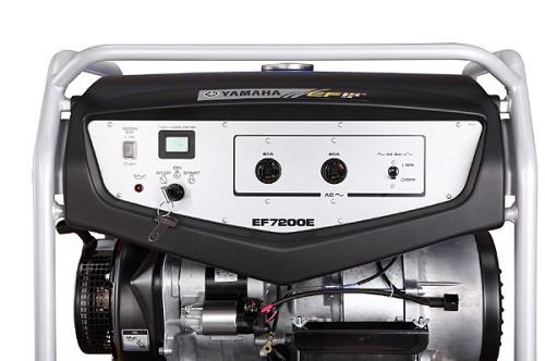 ef-7200-e