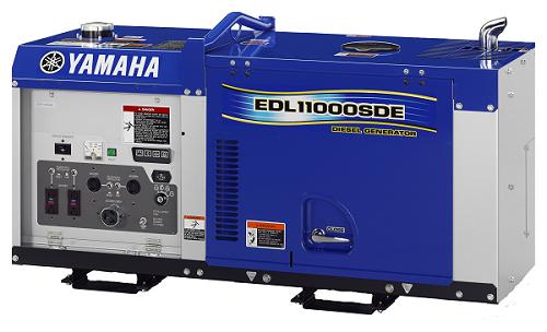 edl-11000-se