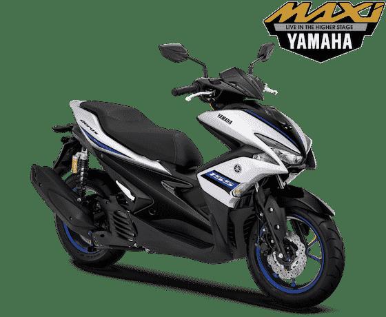 Download 51 Background Biru Yamaha HD Gratis
