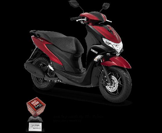 Yamaha Mio M3 125 Spesifikasi Terlengkap Dan Harga Terbaru