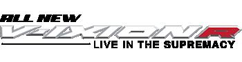 Hasil gambar untuk logo vixion r