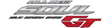 All New Soul GT AKS SSS