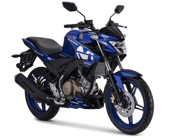 Image result for Vixion Movistar