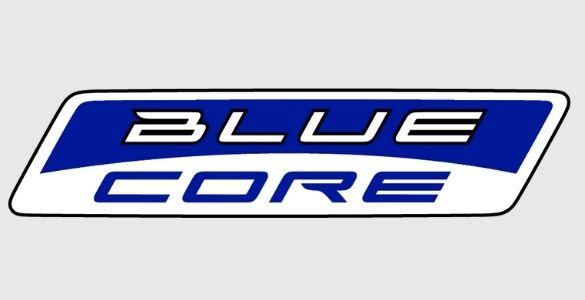 BLUE CORE & VVA