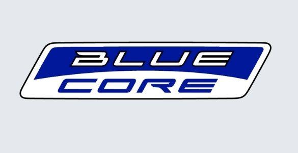 Blue Core