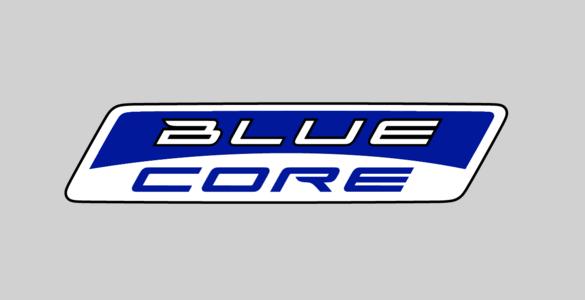 New Liquid Cooled 125 cc Blue Core Engine