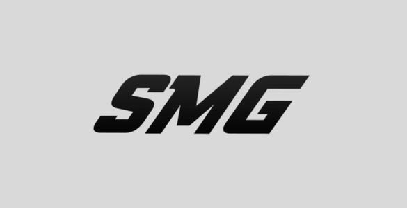 Smart Motor Generator (SMG)