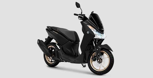 MAXI Design but Compact & Lightweight