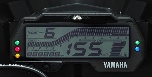 Price List Yamaha R15 - jakartamotor.id , kredit yamaha, kredit motor, kredit motor yamaha, harga motor, harga motor yamaha, cicilan motor yamaha, yamaha R15, kredit motor yamaha R15, Price List kredit motor yamaha R15