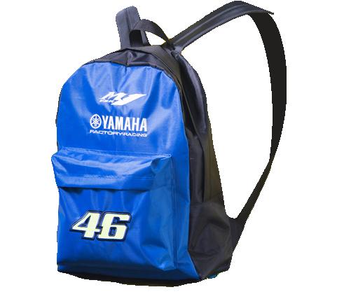Bag 46 Asia