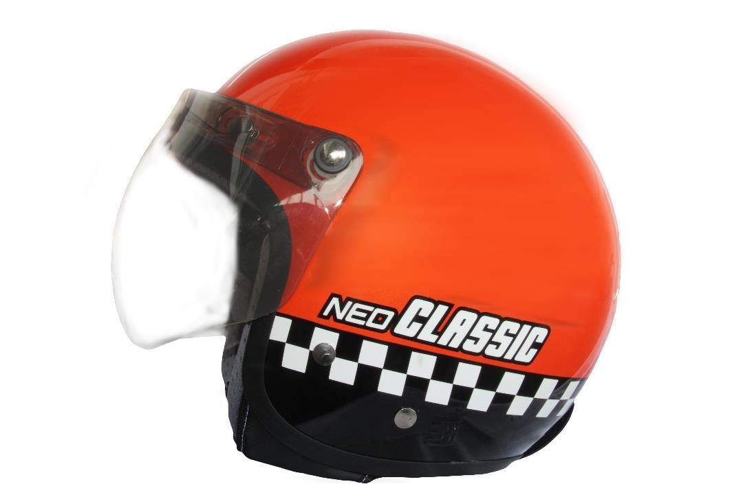YJ-N8 Neo Classic