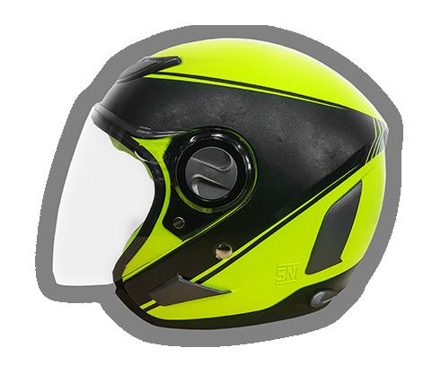YJ-N11 MTX Fluo