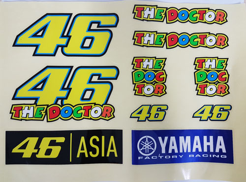 Sticker 46 Asia 01