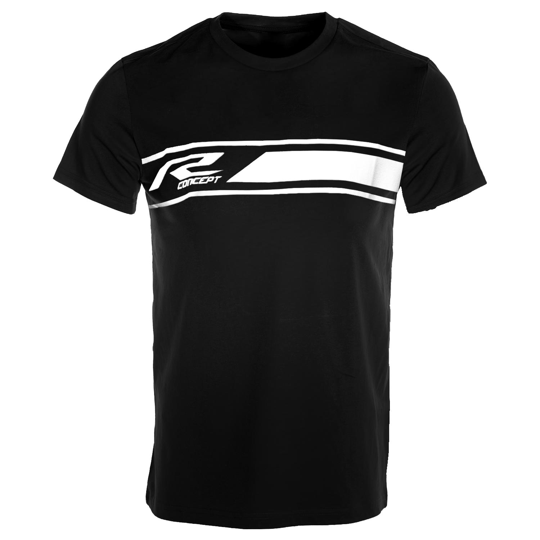 T-Shirt R Concept R04
