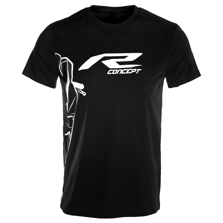 T-Shirt R Concept R05