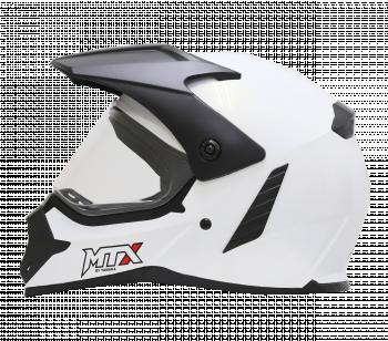 YF-N6 White