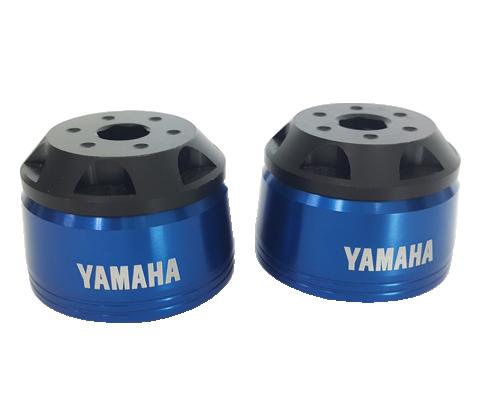 Yamalube Sport Oil